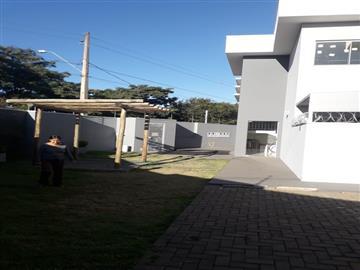 Apartamentos Residencial Portal dos Ipês R$190.000,00
