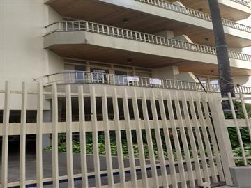 Apartamentos Centro R$380.000,00