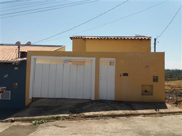 Casas Não Especificado R$200.000,00