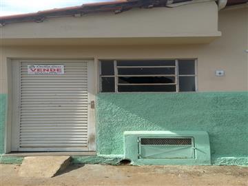 Casas Vila Alza  R$140.000,00