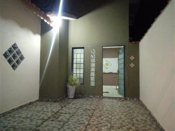 Salas Comerciais São Sebastião do Paraiso