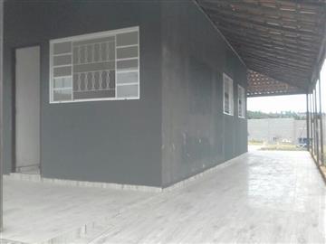 Chácaras Lazer Não Especificado R$180.000,00