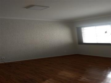 Apartamentos Jardim Europa R$190.000,00