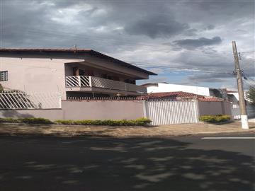 Casas Jardim Coolapa R$750.000,00