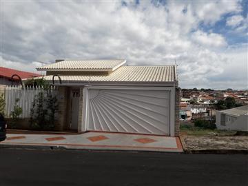Casas Jardim Coolapa R$2.900,00