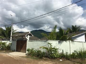 Casas no Litoral Maranduba R$300.000,00