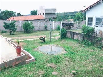Chácaras Lazer Condomínio Campo Alegre R$340.000,00