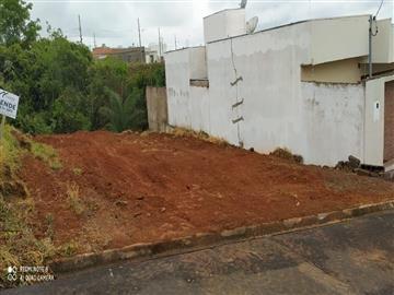 Terrenos Jardim Daniela R$65.000,00
