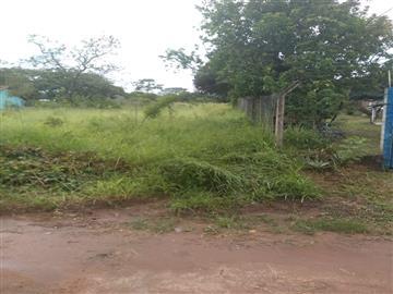 Terrenos em Condomínio Condomínio Cachoeira R$100.000,00