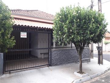 Casas Jardim Ouro Verde R$260.000,00
