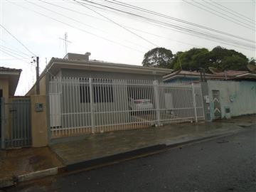 Casas Jardim Ouro Verde R$380.000,00