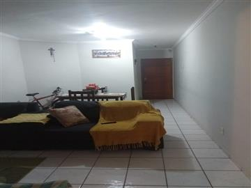 Apartamentos Jardim Europa R$160.000,00