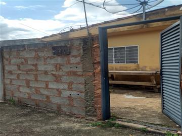 Casas Jardim Europa R$140.000,00