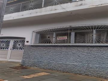 Casas Centro R$600.000,00