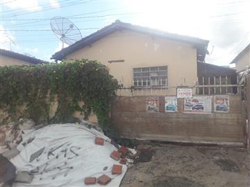 Casas Residencial San Genaro R$100.000,00