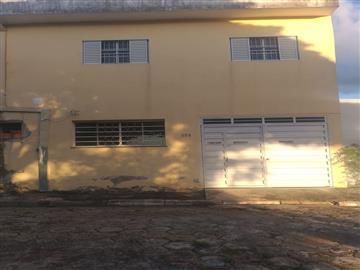 Casas Vila Dalva R$1.000,00