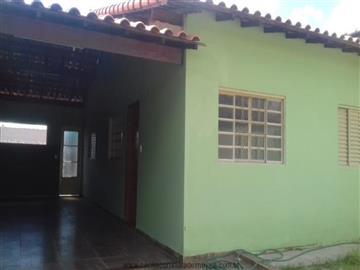Casas Vila Santa Maria R$400.000,00