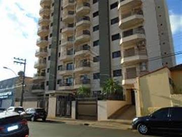 Apartamentos Centro R$ 400.000,00