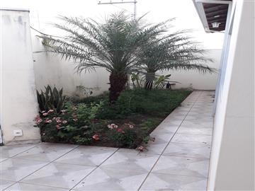 Casas Jardim Acapulco R$ 280.000,00