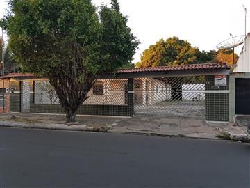 Casas Caxias R$ 350.000,00