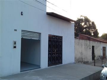 Pontos Comerciais Caxias R$ 500,00
