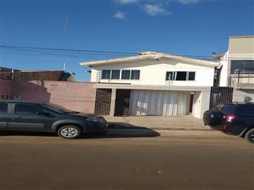 Casas Caxias/MA