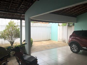 Casas Caxias R$ 250.000,00