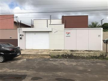 Casas Caxias R$ 320.000,00