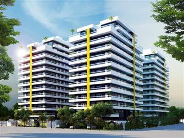 R$ 517.158,00 Apartamentos Bertioga