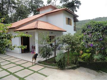 Casas em Condomínio Mairiporã/SP
