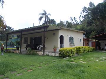LINDA CHÁCARA EM CONDOMINIO  351