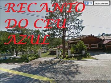 CÉU AZUL TERRENOS EM MAIRIPORÃ  427