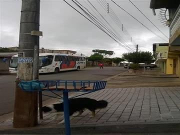 CASA PARA PERMUTA EM  MAIRIPORÃ  550
