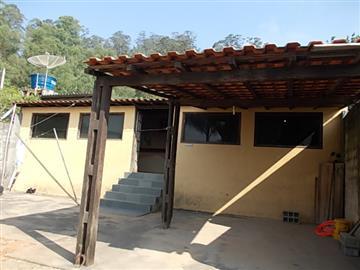 LAGOA DO BARREIRO  628