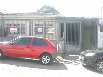 PERMUTA POR CHÁCARA EM MAIRIPORÃ  702