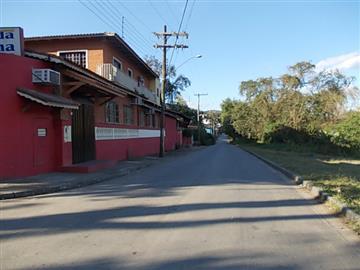 ÓTIMO PONTO COMERCIAL EM MAIRIPORÃ  282A