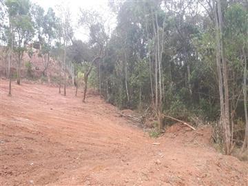 Terrenos Mairiporã/SP