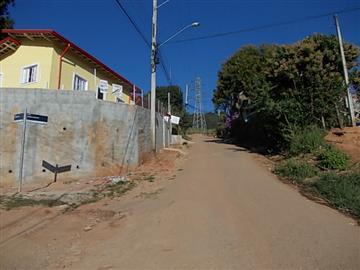 CASA PARA LOCAÇÃO EM MAIRIPORÃ  215a