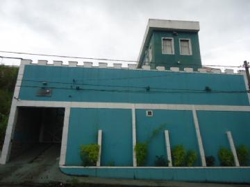 Prédios Comerciais Bragança Paulista R$ 1.300.000,00