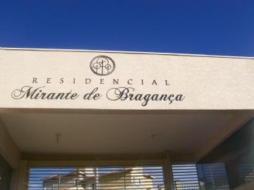 Terrenos Bragança Paulista/SP