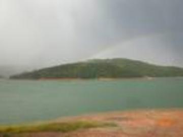 Ilhas Paraibuna R$ 300.000,00