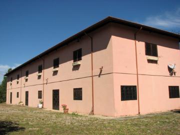 Áreas para Loteamentos Amparo R$ 3.700.000,00