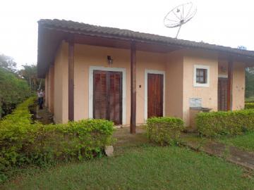 Casas em Condomínio Bragança Paulista/SP