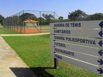 Terrenos em Condomínio Paranapanema R$ 70.000,00
