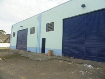 Galpões Industriais Bragança Paulista R$ 10.000,00