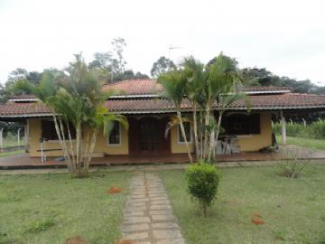 Casas na Represa Bragança Paulista R$ 600.000,00