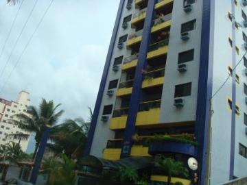 Apartamentos Praia Grande R$ 180.000,00
