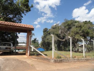 Terrenos para Incorporações Bragança Paulista R$ 750.000,00