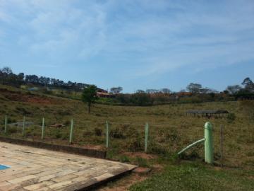 Terrenos para Incorporações Bragança Paulista R$ 2.500.000,00