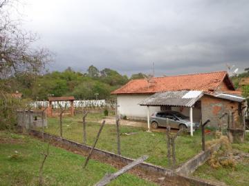 Sítios Bragança Paulista R$ 440.000,00